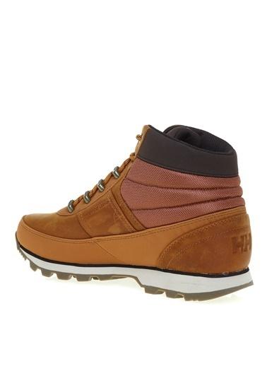 Helly Hansen Ayakkabı Taba